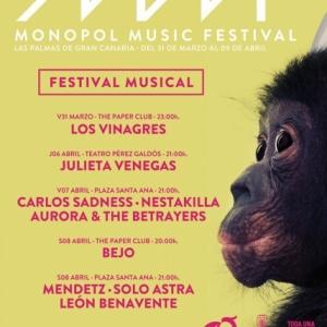 festival musical mmf 2017