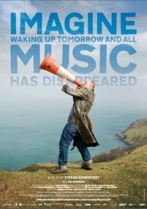 imagine_waking_up_tomorrow_and_all_music_has_disappeared