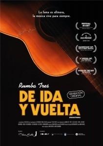 rumba_tres_de_ida_y_vuelta