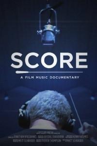 score-doc