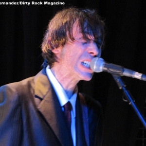the sadies madrid 2017 dirtyrock 008