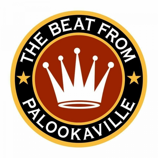Entrevista a The Beat From Palookaville quienes vienen a presentar Come Get Ur Lovin ' gira 2017