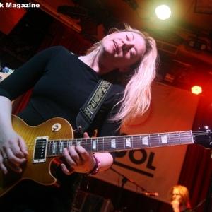 joanne shaw taylor dirty rock 10