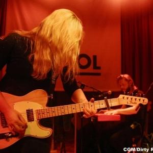 joanne shaw taylor dirty rock 2