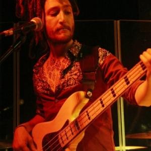 joanne shaw taylor dirty rock 3