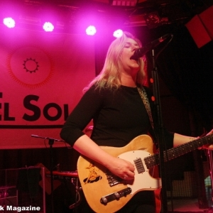 joanne shaw taylor dirty rock 4