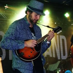 Bantastic Fand, Murcia 2017 (14)
