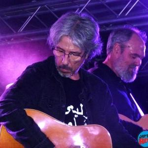 Bantastic Fand, Murcia 2017 (7)