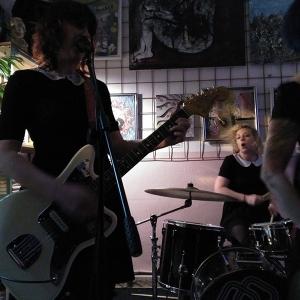 The-OhNos-crónica-concierto-Soria-2017.3