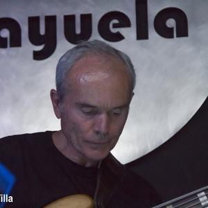 20170505-SamuelLabradorTrio-Rayuela08