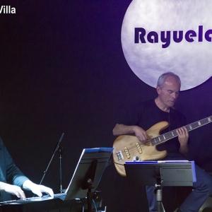 20170505-SamuelLabradorTrio-Rayuela13