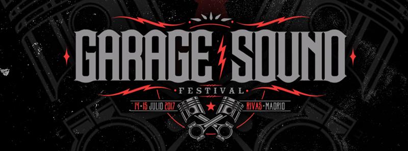 garage sound fest 2017 dirtyrock 2