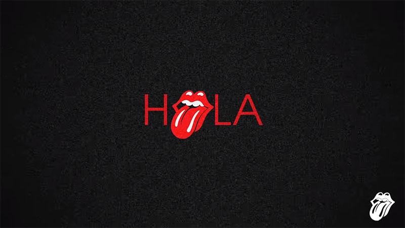 The Rolling Stones tocarán en Barcelona en septiembre No Filter Tour 2017