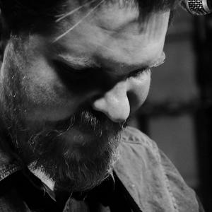 John Smith presentó su nuevo disco Headlong.3