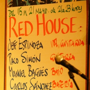 Entevista Red House Jeff.6