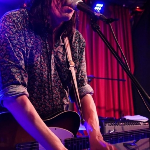 The Posies Madrid Cafe Berlin.5