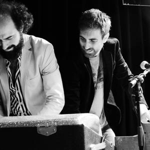 Moses Rubin concierto 2017.14