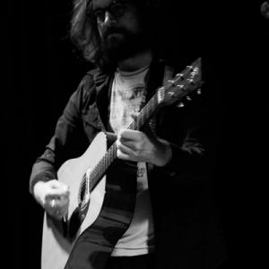 Moses Rubin concierto 2017.4