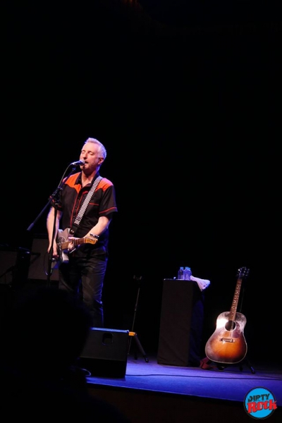 Billy Bragg Madrid 30 mayo 2017.1