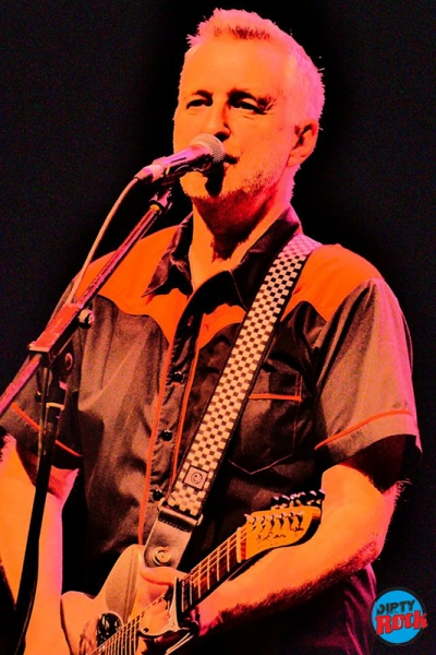 Billy Bragg Madrid 30 mayo 2017.6