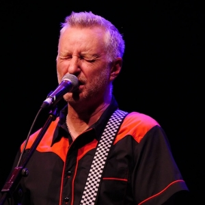 Billy Bragg Madrid 30 mayo 2017.4