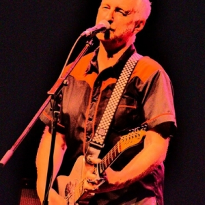Billy Bragg Madrid 30 mayo 2017.5