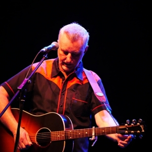 Billy Bragg Madrid 30 mayo 2017.7