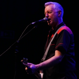 Billy Bragg Madrid 30 mayo 2017.8
