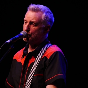 Billy Bragg Madrid 30 mayo 2017.9