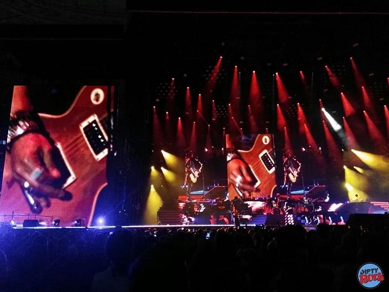 Guns and Roses Bilbao.5