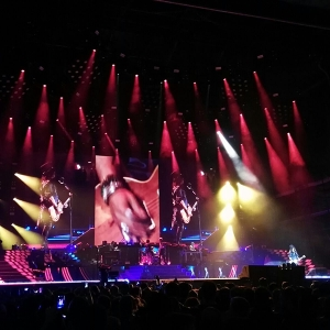 Guns and Roses Bilbao.4