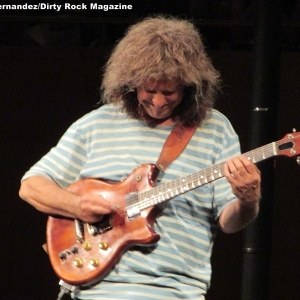 pat metheny 2017 001