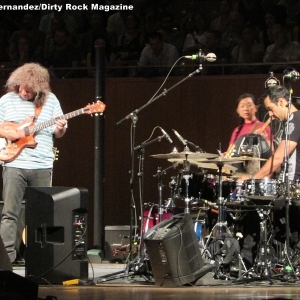 pat metheny 2017 002
