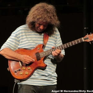 pat metheny 2017 004