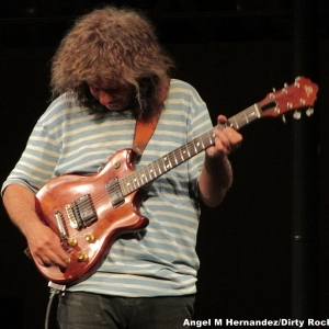 pat metheny 2017 005