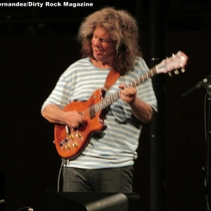 pat metheny 2017 006