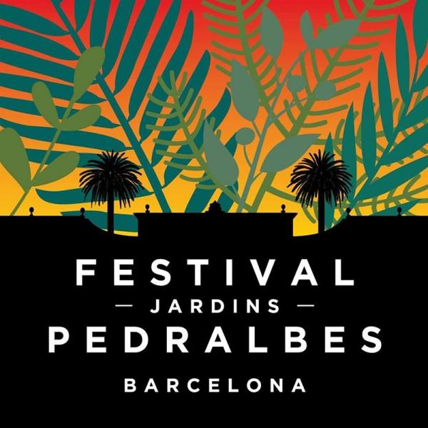 Kriss Kristofferson, Sting y The Beach Boys regarán con su música Los Jardines de Pedralbes de Barcelona 2017
