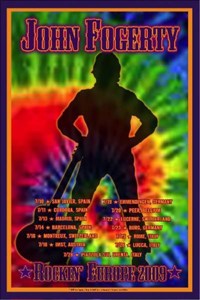 Best Cd Dvd  rare CDs live concert DVDs mp3 collection