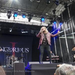 Inglorious-IMG_6626_110