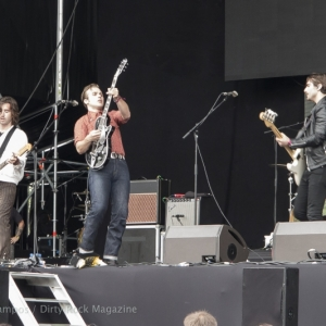 The Shelters-IMG_6349_037