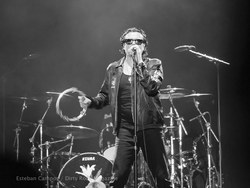 The Cult-IMG_4364