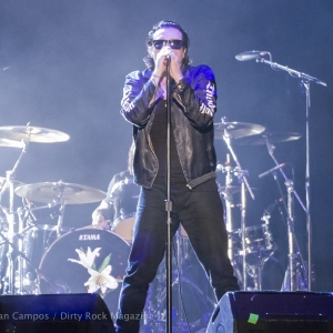 The Cult-IMG_4476_001