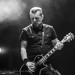The Cult-IMG_4517_033