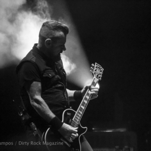 The Cult-IMG_4522_000