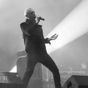 Thunder Azkena Rock Festival 2017