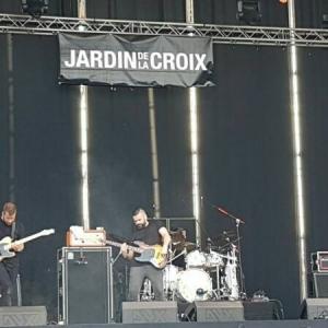 JARDIN DE LA CROIX DOWNLOADS 1