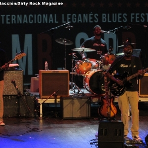 LEGANES BLUES FESTIVAL 2017 016