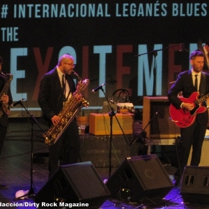 LEGANES BLUES FESTIVAL 2017 021