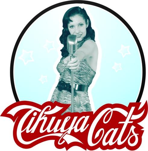 Tihuya_Cats_Tweter_2012