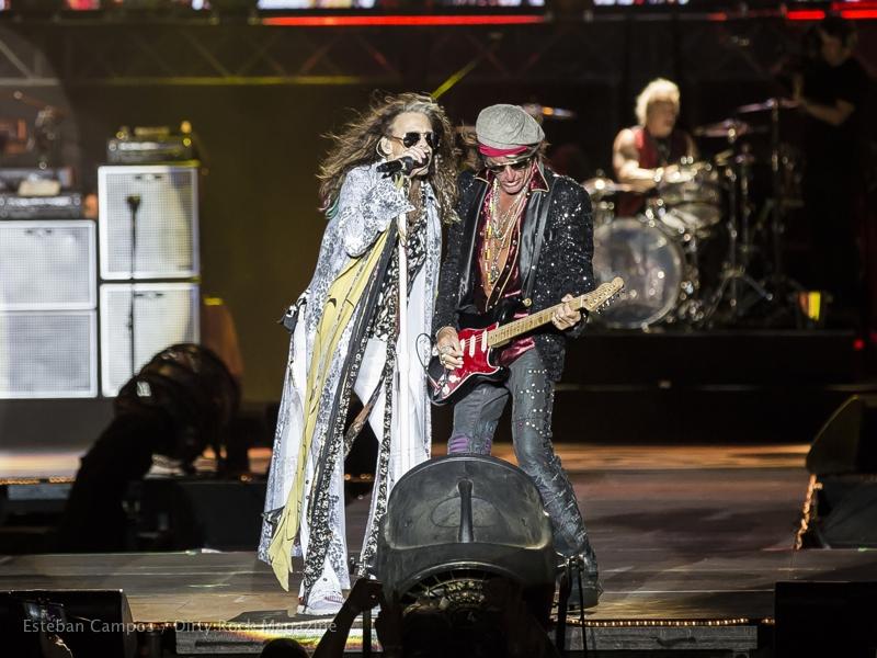 Aerosmith-IM6A0085_003